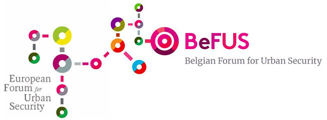 Belgian Forum for Urban Security